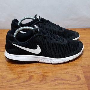 Nike Glex Experience Run 6 Shoes